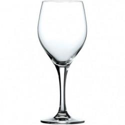 SCHOTT ZWIESEL Boîte de 6 verres a bourgogne Mondial - 32,3 cl