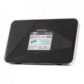 NETGEAR Routeur Mobile 4G WiFi AC785-100EU