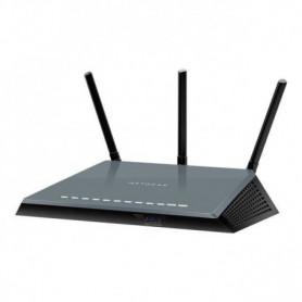 NETGEAR Routeur gigabit wifi AC1750 R6400