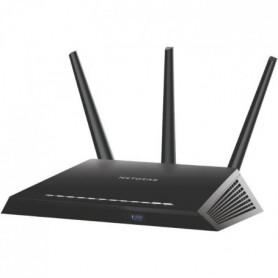 NETGEAR Routeur Dual-Band NIGHTHAWK Wi-Fi AC1900