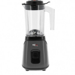 EZICHEF - Blendygo sport - Mini super blender