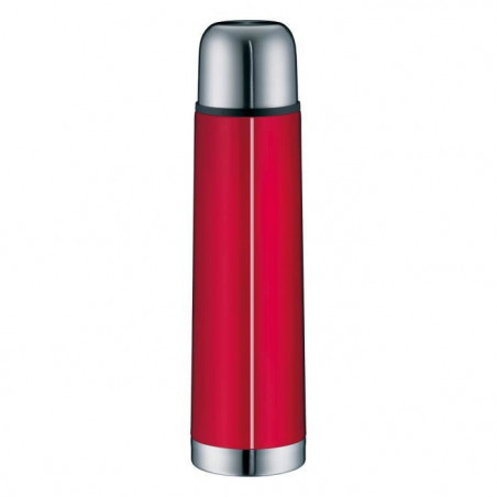 ALFI  ISOTHERM ECO II BOUT. ISOTH. ROUGE 750ML
