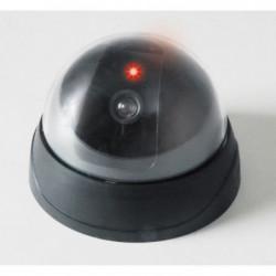 FIRST ALARM Camera de surveillance dome factice First alarm