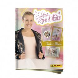 LENA REVE D'ETOILE   Album