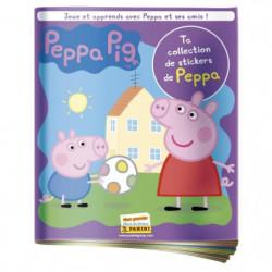PEPPA PIG  Album