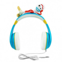 TOY STORY 4  Casque Filaire Forky