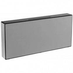 SONY Chaîne Hi-Fi - Bluetooth/NFC - 1CD - 40W
