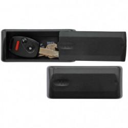 MASTER LOCK Mini boite a clés magnétique