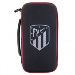 Étui de protection Atlético Madrid All-in-one pour Nintendo