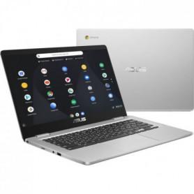 """ASUS Chromebook C423NA-BV0051 - 14 """" HD"""