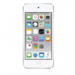 APPLE iPod Touch 32Go White & Silver