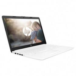 "HP PC Portable 15-db0107nf - 15.6"" HD SVA - AMD A4 - RAM 4 Go"