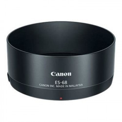 CANON ES-68 Paresoleil EF 50mm f/1,8 STM
