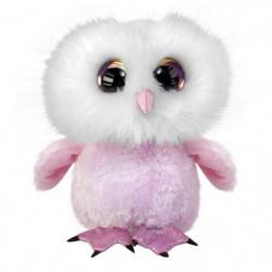 Peluche Pöllö 24 cm