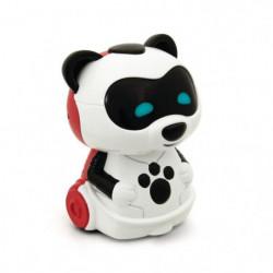 CLEMENTONI Robot - Pet-Bits - Ours