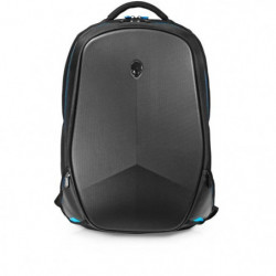 DELL Alienware Vindicator-2.0 13 - Sac a dos