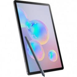 "SAMSUNG Tablette Tactile Galaxy Tab S6 - 10,5"" - RAM 8Go"