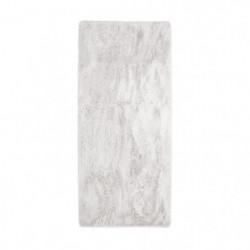 NEO YOGA Tapis de salon ou chambre - Microfibre extra doux 102825
