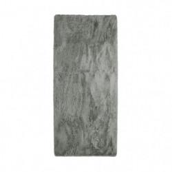 NEO YOGA Tapis de salon ou chambre - Microfibre extra doux 102826