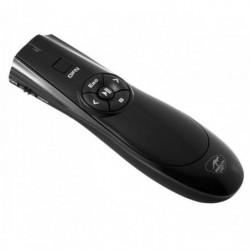 Mobility Lab pointeur laser sans fil 2.4GHz