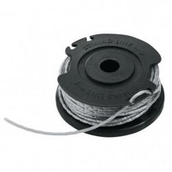 BOSCH Recharge bobine de fil pour ART 23 SL et ART 26 SL