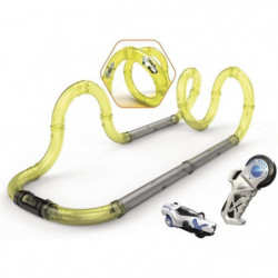 EXOST LOOP - Speed Training Set - 18 Tubes