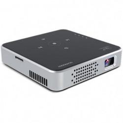 SCHNEIDER PVP-SC75 Mini projecteur de poche - 1080p
