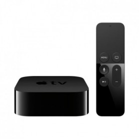 APPLE TV 4 - 32Go