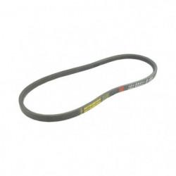 JARDIN PRATIC Courroie lisse Z29 pour tondeuse - L 76,8 cm