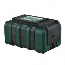 MYTEK Batterie 36 V - 2,5 Ah