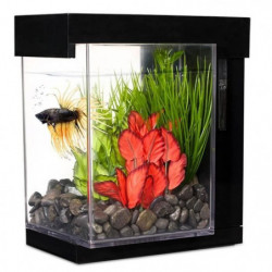MARINA Aquarium Ez Care Style pour betta - 3,78 L
