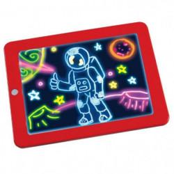 Magic Pad - Tablette magique