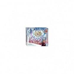 REINE DES NEIGES 2 - Coffret bijoux 15 pcs