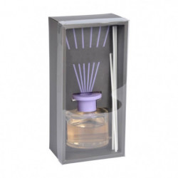 Diffuseur de parfum mures sauvages 100 ml