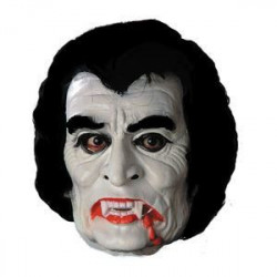 CESAR Tetes a Cheveux Dracula