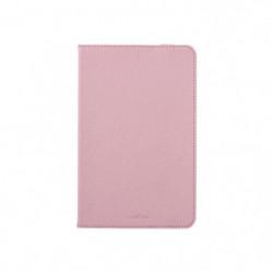 Nedis Tablet Folio Case Protection à rabat