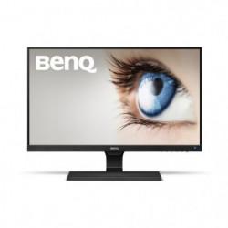 "BenQ EW2775ZH - Ecran Eye-Care 27"" - FHD - Dalle VA - 4 ms"