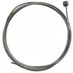 DURCA Câble frein VTT inox 1m80