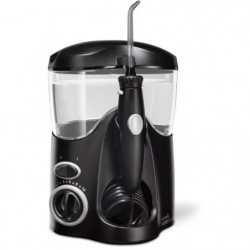 WATERPIK WP 112 Hydropulseur - Noir