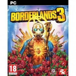 Borderlands 3 Jeu PC a télécharger