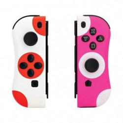 Manette Joy-Con ii-con dot pour console Switch