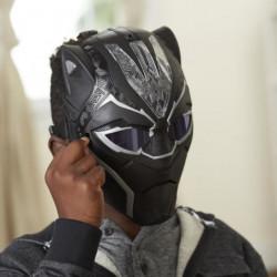 Marvel Avengers Black Panther - Masque Electronique