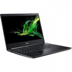 "ACER PC Portable Aspire 5 A514-52-3194 - 14"" FHD"