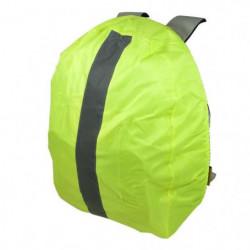DURCA Protection pluie sac a dos