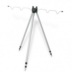 LINEAEFFE Support Cannes aluminium extensible