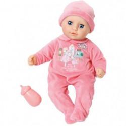 Baby Annabell Little - Annabell 36cm