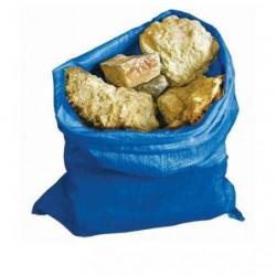 10 sacs a gravats série lourde