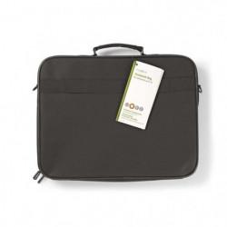 Sacoche pour Ordinateur Portable | Bandouliére | Pochettes
