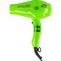 PARLUX Seche-cheveux - 3800 Ionic Eco Friendly