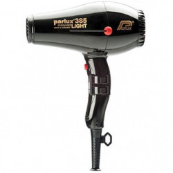 PARLUX Seche-cheveux - 385 Power Light Ionic et Ceramic